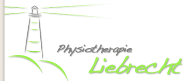 Physiotherapie Liebrecht in Falkensee